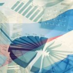 Еврооблигации: Положительная переоценка продолжается