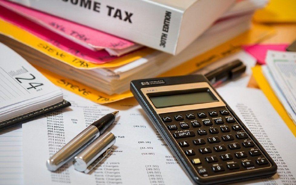Опубликованы результаты налоговой амнистии