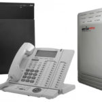 Все о цифровых мини АТС и телефонии