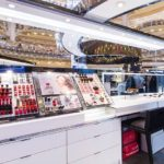Профессиональная косметика: открываем новый магазин