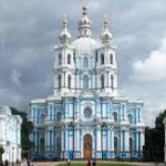 60 петербургских студентов сегодня получат почетные знаки святой Татианы