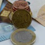 Центробанк нашел в капитале Невского банка «дыру» в 2,7 млрд рублей
