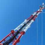 Петербуржцы в сети 4G Tele2 использовали в два раза больше интернет-трафика, чем годом ранее