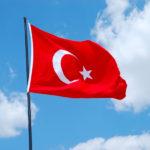 Россияне в Турции смогут расплачиваться рублями