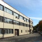 «Восков технопарк» в Сестрорецке станет деловой зоной, а не жильем