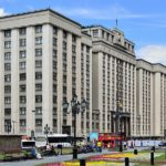 Госдума хочет проиндексировать пенсии и зарплаты россиян из-за ослабления курса рубля