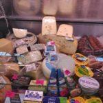 Россельхознадзора изъял 150 кг «запрещёнки» на Торжковском рынке