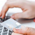 Сбербанк разъяснил правила кредитных каникул для россиян
