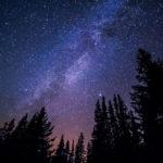 Ученые выяснили, как образуются магнитные звезды