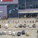 «Карусель» закрывает четвёртый магазин за май