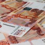 В России окажут дополнительную поддержку системообразующим компаниям