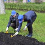 Без работы могут остаться более 140 тысяч петербуржцев