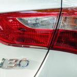 Hyundai построит в Петербурге завод по производству двигателей