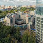 Петербургский центр Алмазова построит нейрохирургический комплекс