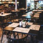Роспотребнадзор составил новые правила для ресторанов