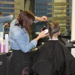 С 15 июня в Петербурге откроются бани и парикмахерские