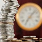 На экономику РФ оказывают влияние события в Белоруссии
