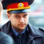 Нагиева младшего не могут затащить на шоу «Холостяк»