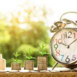 Ставку по ипотеке для семей с приемными детьми могут уменьшить