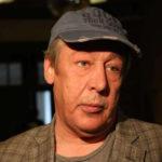 Юрист рассказал, есть ли у Ефремова шанс выйти на свободу досрочно