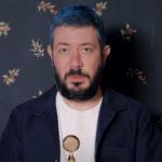 Лайфхак Лебедева с носками поделил пользователей на два лагеря