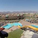 Россиянам назвали условия допуска на египетские курорты