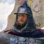 Туристический маршрут, посвященный Александру Невскому, создадут в Ленобласти