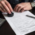 В Госдуме рассмотрят повышение налогов на сотни миллиардов рублей