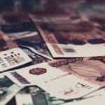 Петербургский бизнес за неделю получил штрафов на 150 тыс рублей из-за коронавируса