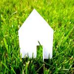 Смольный выделит средства на недвижимость для молодых семей