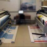 Преимущества печатного маркетинга в наши дни