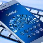 Стал известен самый опасный источник мобильных вирусов