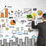 Преимущества бизнес плана