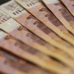 Предприятия в Петербурге получат премию за увеличение производительности труда