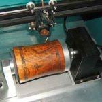 Преимущества лазерного оборудования для гравировки