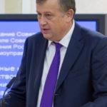 В Ленинградской области определили 7 долгостроев, которыми займутся в первую очередь