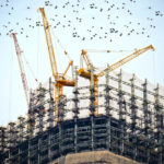 В Петербурге начнётся вторая очередь строительство корпуса для онкобольных