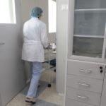 Беглов продлил петербургским врачам коронавирусный выплаты до августа