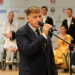 Макаров дал совет тем, кто «хочет получать миллионы»