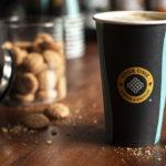 Особенности покупки франшизы кофейни
