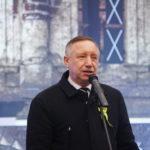 Беглов постановил увеличить цены на жильё для льготников