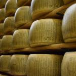 Итальянский посол предложил убрать пармезан из списка «запрещёнки»