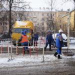 Компании РФ снова получили разрешение принимать трудовых мигрантов