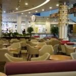 Рестораторы Петербурга с апреля смогут подать заявление на размещение «летних кафе»