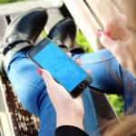 В России мобильным операторам запретили продажу данных абонентов