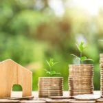 В топ-5 городов мира по росту цен на жильё входит Петербург