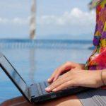 Как спланировать отпуск без риска