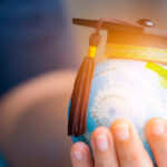 Школа на экспорт: что Россия поставляет на мировой рынок?
