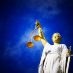 «Баррикада» подала банкротный иск к «Дальпитерстрою»