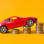 Чаще всего россияне берут в кредит отечественные машины